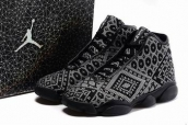 wholesale Air Jordan Horizon AJ13 shoes