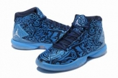 china wholesale Jordan Super.Fly4 shoes