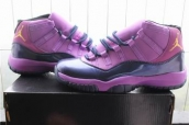 jordan 11 shoes wholesale