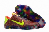 free shipping wholesale Nike zoom kobe Flyknit shoes