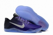 wholesale china Nike zoom kobe Flyknit shoes