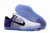 cheap wholesale Nike zoom kobe Flyknit shoes