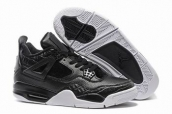 jordan 4 shoes wholesale from china