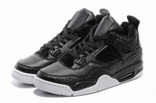 jordan 4 shoes wholesale in china