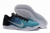 Nike Zoom Kobe Shoes wholesale from china