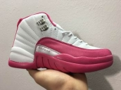 buy wholesale jordan 12 shoes free shipping