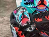 wholesale jordan 5 shoes in china