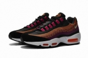 nike air max 95 shoes free shipping