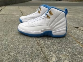 wholesale cheap jordan 12 shoes super aaa
