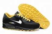 wholesale Nike Air Max 90 shoes