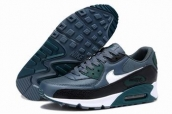 cheap Nike Air Max 90 shoes