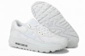free shipping wholesale Nike Air Max 90 shoes