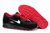 wholesale china Nike Air Max 90 shoes