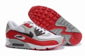 china wholesale Nike Air Max 90 shoes