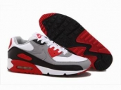 cheap wholesale Nike Air Max 90 shoes