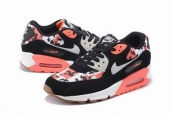 Nike Air Max 90 shoes free shipping