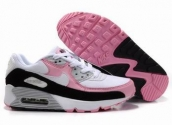 Nike Air Max 90 shoes wholesale