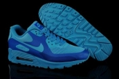 china wholesale Nike Air Max 90 Hyperfuse shoes