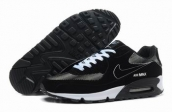 free shipping wholesale Nike Air Max 90 Hyperfuse shoes