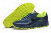 wholesale cheap Nike Air Max 90 Hyperfuse shoes