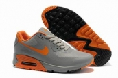 cheap wholesale Nike Air Max 90 Hyperfuse shoes