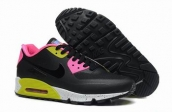 wholesale china Nike Air Max 90 Hyperfuse shoes