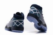 cheap nike air jordan 30 shoes