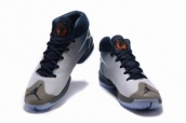 china wholesale nike air jordan 30 shoes