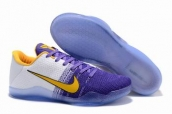 Flyknit Nike Zoom Kobe Shoes wholesale china