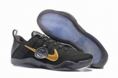 Flyknit Nike Zoom Kobe Shoes free shipping
