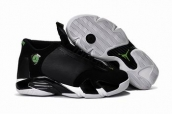 jordan 14 shoes wholesale in china