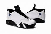 jordan 14 shoes china