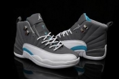 nike air jordan 12 shoes china