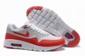 Nike Air Max 1 Ultra Moire shoes wholesale china