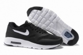 Nike Air Max 1 Ultra Moire shoes cheap
