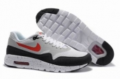 Nike Air Max 1 Ultra Moire shoes wholesale