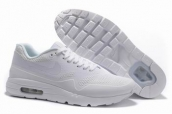 Nike Air Max 1 Ultra Moire shoes free shipping