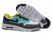 Nike Air Max 1 Ultra Moire shoes wholesale in china