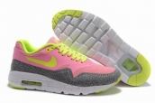 Nike Air Max 1 Ultra Moire shoes wholesale from china