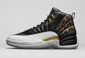 cheap jordan 12 shoes from china