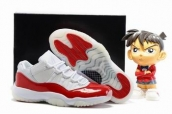 cheap nike air jordan 11 shoes wholesale from china