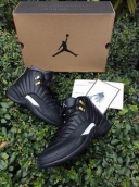 china cheap jordan 12 shoes real tap online