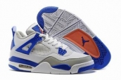 cheap wholesale nike air jordan 4 shoes from china