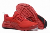cheap wholesale Nike Air Presto shoes