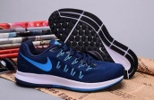 Nike Air Zoom Pegasus shoes cheap free shipping