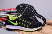 wholesale cheap online Nike Air Zoom Pegasus shoes