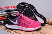 free shipping wholesale Nike Air Zoom Pegasus shoes