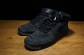 nike air force 1 shoes mid top wholesale china