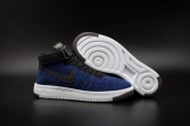 nike air force 1 shoes mid top cheap