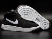 nike air force 1 shoes mid top wholesale in china
